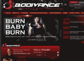 bodivance.com