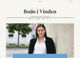 bodoe.com