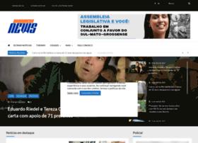 bodoquenanews.com.br
