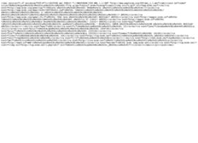 bodr.net