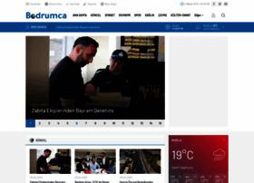 bodrumca.com