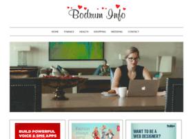 bodruminfo.org