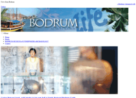 bodrumlife.com