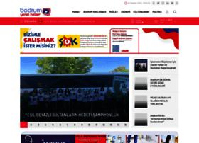 bodrumyerelhaber.com