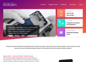 bodtech.com