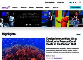 bodw.com