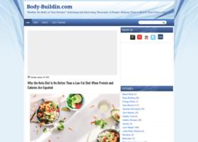 body-buildin.com