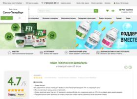 body-factory.ru