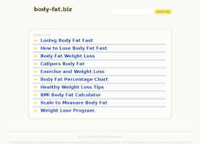 body-fat.biz