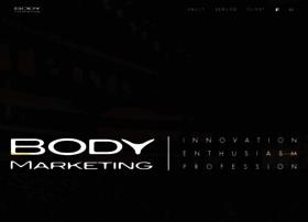body-marketing.com.tw