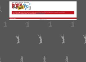 body-op.com