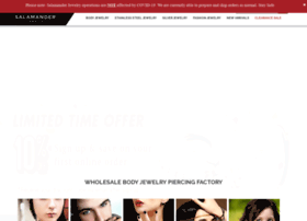body-piercing.com