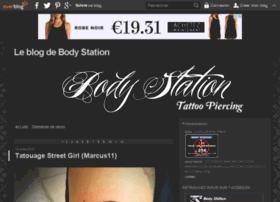 body-station.org