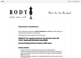 body.submittable.com