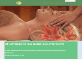 bodyamma.com