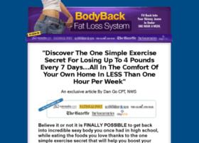 bodybackfatloss.com