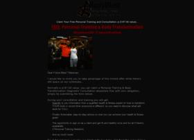 bodyblastconsultation.zreply.com