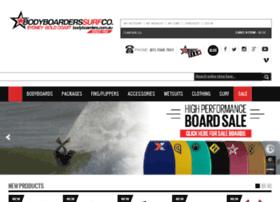 bodyboarders.com.au