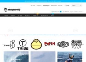bodyboardoutlet.com