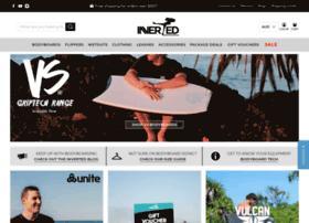 bodyboardshop.com.au