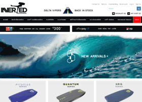 bodyboardshop.com