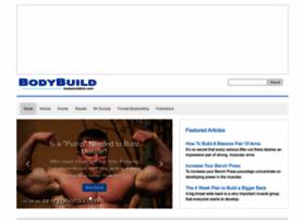 bodybuildbid.com