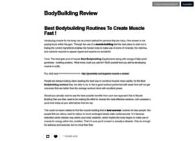 bodybuilding-03.tumblr.com