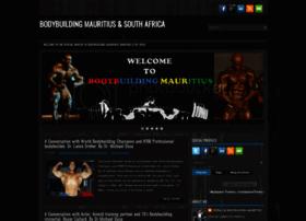 bodybuilding-mauritius.blogspot.com.au