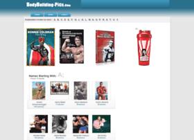 bodybuilding-pics.com