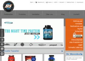bodybuilding-sportnahrung.com