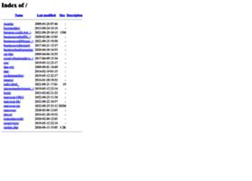 bodybuildingblogger.com