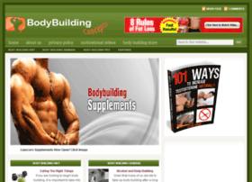 bodybuildingconcepts.com