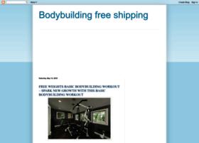 bodybuildingfreeship.blogspot.rs
