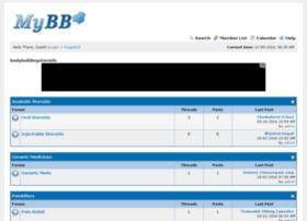 bodybuildingsteroids.icyboards.net