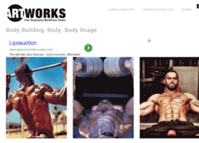 bodybuildingwallpaper.org