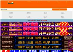 bodybuildingwiz.com