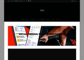 bodybybrent.com