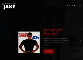 bodybyjake.com