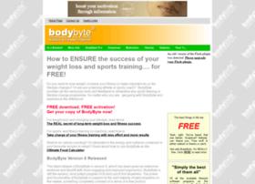 bodybyte.com