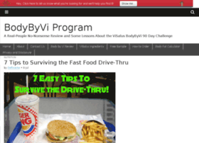 bodybyviprogram.com