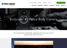 bodycameras.com
