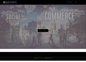 bodycartel.com
