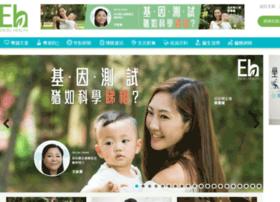 bodycheck.com.hk