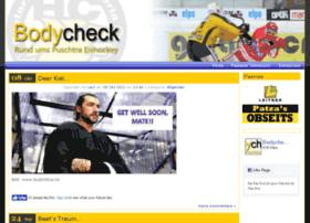 bodycheck.hcpustertal.com