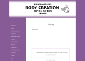 bodycreation.nl