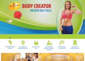 bodycreator.com