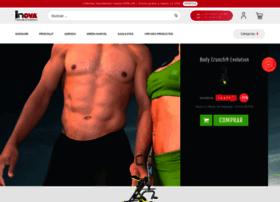 bodycrunch.com.mx