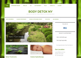 bodydetoxny.com