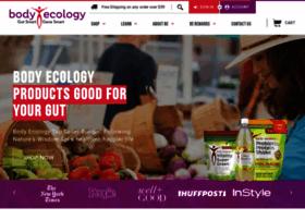 bodyecology.com