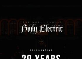 bodyelectrictattoo.com